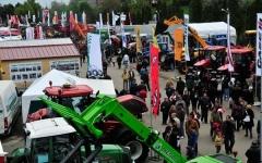 20 de companii românești din domeniul construcțiilor de mașini participă la târgul de la Hanovra