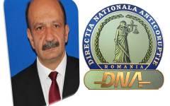 DNA cere arestarea deputatului PSD, Ion Ochi