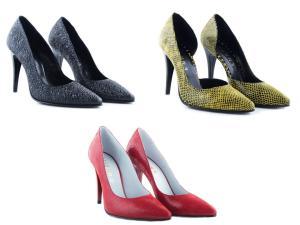 pantofi etienne