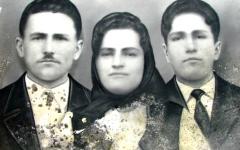 Institutul de Investigare a Crimelor Comunismului deshumează o nouă victimă a regimului comunist