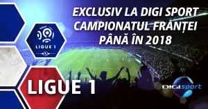 Ligue-1-digi sport