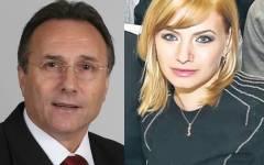 Amanta primarului din Iași se destăinuie: Nichita m-a bătut și amenințat că o va distruge