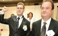 Andrei Rudeanu, ginerele lui Vasile Blaga, arestat preventiv pentru evaziune fiscală