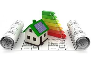 auditor energetic
