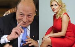 Elena Udrea și Ioana Băsescu, trimise în judecată de DNA pentru campania lui Băsescu din 2009
