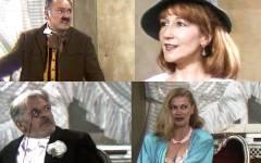 200 de ani de la prima reprezentație teatrală în limba română