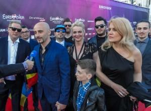 calin goia - eurovision 2015