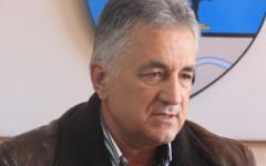 Constantin Hogea, primarul din Tulcea, arestat preventiv pentru fapte de corupție