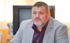 Cristian Poteraș, fost primar la Sectorul 6, condamnat definitiv la 8 ani de închisoare