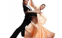 Un apel pentru iubitorii de dans