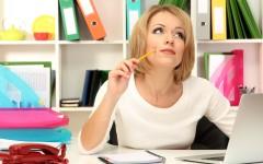 Joburi în care se remarcă femeile