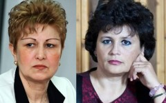 Șefa Asociației Magistraților din România îi cere demisia Liviei Stanciu
