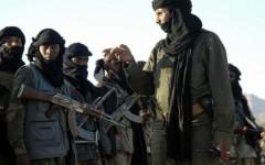 Gruparea teroristă Al-Mourabitoune revendică răpirea românului în Burkina Faso
