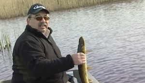 pescar-hoinar