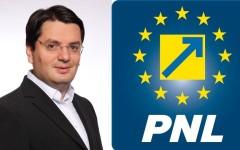 PNL a depus la Senat moțiunea simplă: S.O.S.: Sănătatea în România lui Ponta respiră artificial! Românii mor cu zile!