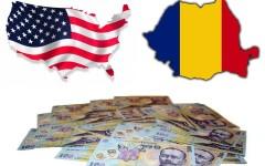 România și SUA au semnat acordul fiscal pentru implementarea legislației FATCA