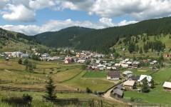 Comisia Europeană a aprobat Programul Național de Dezvoltare Rurală 2014 – 2020