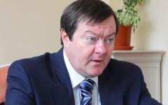 Sorin Frunzăverde, trimis în judecată pentru că a pus primarii să aducă voturi pentru Iohannis