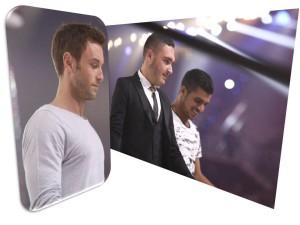 suedia - israel - eurovision 2015