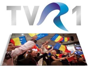tvr eurovision 2015