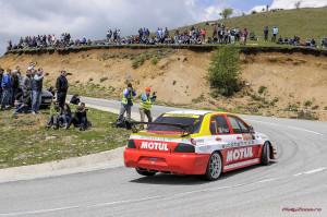 Paul-Andronic-Mitsubishi-Lancer-Evo-IX-Ranca-2014