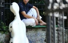 Răzvan Suma şi Visul unei nopţi de vară, la Sala Radio