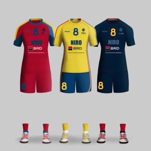 kit-3-Handball-kempa