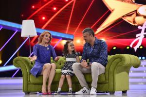 familia temisan - next star