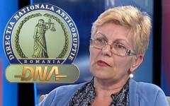 HALAL JUSTIȚIE | Contestaţia în anulare a DNA în cazul Marianei Rarinca, admisă ilegal