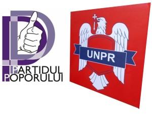 pp-dd - unpr