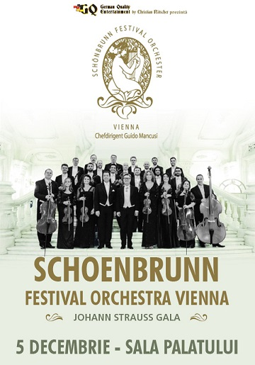 schoenbrunn-2015