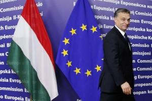 ue- ungaria