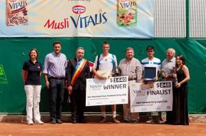 Vitality-Open-Tour-2014-Tenis-