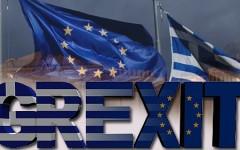 Grecia e la un pas de a ieși din UE. Grecii au respins planul de austeritate
