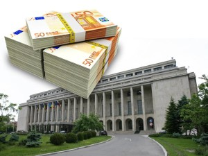 guvern - euro