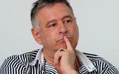 DNA cere arestarea deputatului PSD Mădălin Vociu, acuzat de spălare de bani