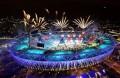 olimpiada iarna china 2022