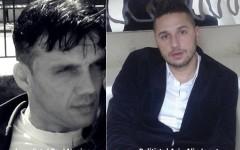 Judecătoria Alexandria a anulat amenda abuzivă aplicată de polițistul Aciu Alin Ionuț, jurnalistului Paul Nanian