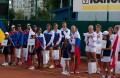 tenis feminin curtea de arges