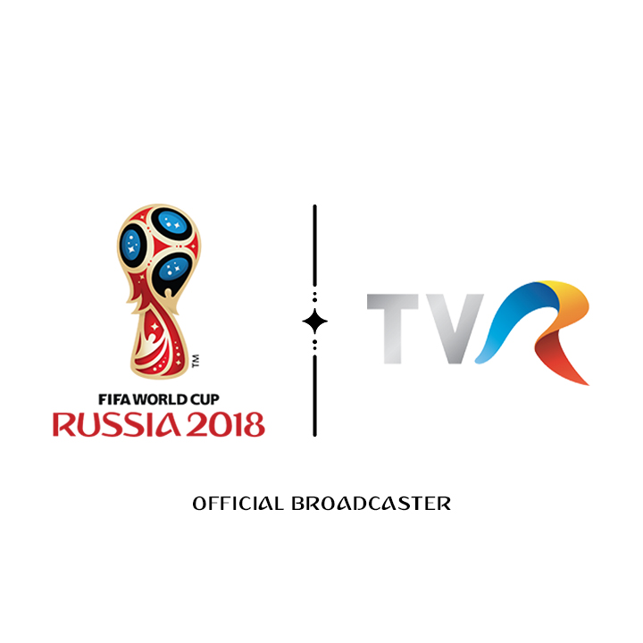 tvr - fifa 2018