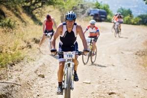 Fara Asfalt la munte 2015_bicicleta