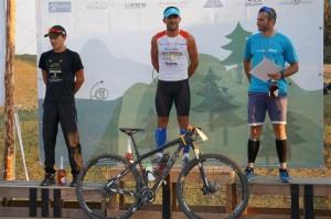 Fara Asfalt la munte 2015_podium masculin