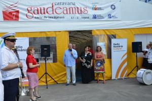 Gaudeamus_litoral_deschidere