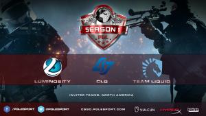 LigaCSs1-teams