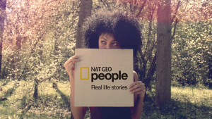Nat Geo People_Real life stories 1