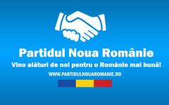 FABULOS. După 25 de ani s-a produs minunea în România