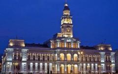 Radio România, Radio Rai şi Radio Vaticana descoperă Calea Aradului