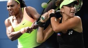 Serena-Bencic