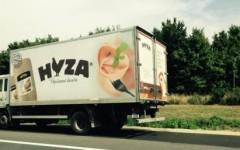 50 de imigranți au murit sufocați într-un camion abandonat în Viena