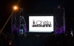 Chitila Film Fest 2015 și-a desemnat câștigătorii